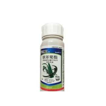 可能性があります。今日はノンオレフィンキクエキス吸入器害虫小葉緑蝉専用殺虫剤200 gです。