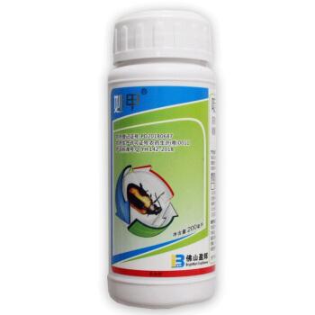 盈輝妙甲20%ジン虫ダニ黄条山菜葉菜トランポリン虫黄守瓜跳甲殺虫剤30 ml