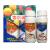実行可能な規格品のアビ菌素の甲qing菊のエステルはリンゴの葉のダニの赤いクモのキクのエステル種類の殺虫剤のソルフル200 ml+200 mlを組み合わせます。