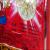 リボ0.5%アビ菌根結糸虫粉末タイプ通用生物殺菌殺虫剤1000グラム/袋1000グラム/袋1 kg