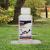 zhongbao殺虫高効率塩化シアン菊花エステル家庭用飛虫駆除蚊やハエ、ゴキブリフリーの蚤薬大面積殺虫剤下水道養殖場庭園1本