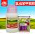 富美実康寛デュポン塩素虫フェニルアミドイミアジメイチュウ山菜リヤミカル葉メイチュウ殺虫剤5 ml*1袋