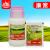 富美実康寛デュポン塩素虫フェニルアミドイミアジメイチュウ山菜リヤミカル葉メイチュウ殺虫剤5 ml*100袋