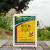 ピロリン農薬の花山菜果物パテ虫アブラムシ薊馬跳甲殺虫剤10 g*1袋