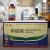 40%辛チリン葉害虫食心虫青虫殺虫剤300 ml