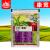 富美実康寛デュポン塩素虫フェニルアミド水稲さやかメイチュウ山菜リヤミカル葉メイチュウ殺虫剤500 ml/瓶