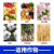 薊沃薊馬殺虫剤高効率薊馬専用薬豆角イチゴとナスの山菜薊馬の殺戮抵抗性薊馬農薬500 g