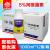 zhongbao 5%アビ菌素小麦水稲野草通用青虫赤蜘蛛根結糸虫殺虫剤1000 ml*12本